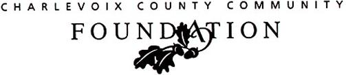 CCCF-logo-small