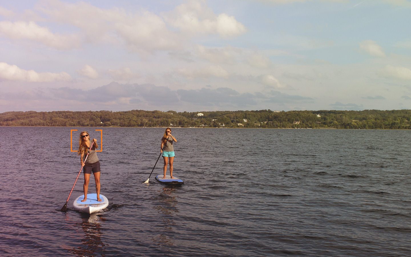 EXP231-website-HomeScroll-Paddleboard-01