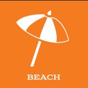 Experience231-ActivityIcons-BEACH@2x