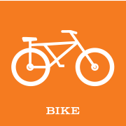 Experience231-ActivityIcons-BIKE@2x