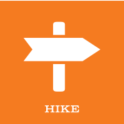 Experience231-ActivityIcons-HIKE@2x