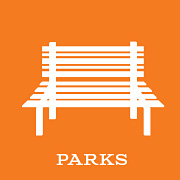 Experience231-ActivityIcons-PARKS@2x