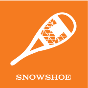 Experience231-ActivityIcons-SNOWSHOE@2x