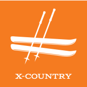 Experience231-ActivityIcons-X-COUNTRY@2x