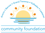GTCF-logo-small