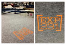 exp231-tshirt